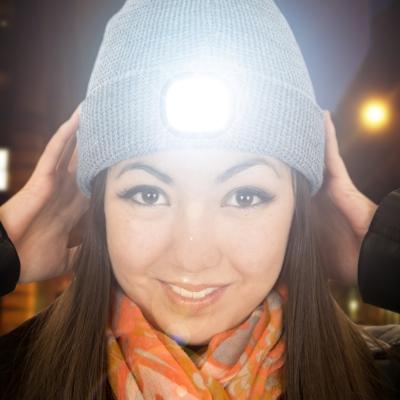 DZine Light Up